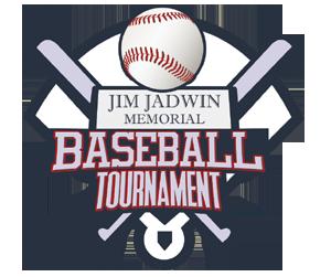 Jim Jadwin Memorial